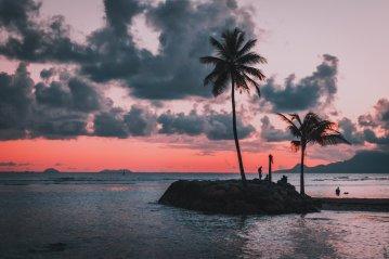 France-Réunion