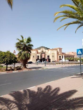 Espagne-Grenade-Granada