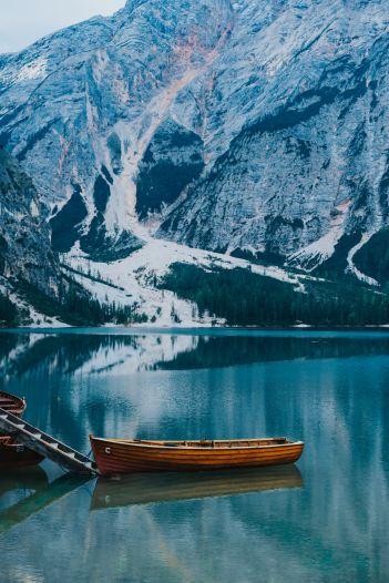 France-ecotourisme-voyage-responsabl