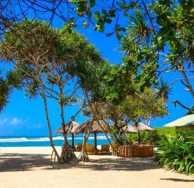 Caraïbes-iles-Grenadines